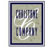 The Christane Company Testimonial